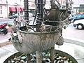 Aachen Friedensbrunnen 05.jpg