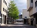 Aarefeld, 3600 Thun, Switzerland - panoramio (4).jpg