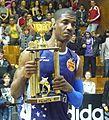 Aaron Harper MVP.JPG