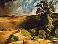 Aba-Novák Komárom Landscape 1923.jpg