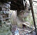 Abandoned Building (12) (12488890394).jpg