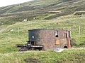 Abandoned trailer - geograph.org.uk - 37481.jpg