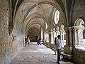 Abbaye de Fontfroide 27.JPG