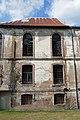 Abbaye de Moyenmoutier en cours de restauration.jpg