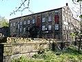 Abbey Mills, Kirkstall - geograph.org.uk - 160738.jpg