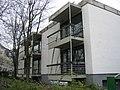 Abgeordneten-wohnhaus-BN.jpg