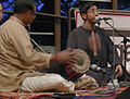 Abhishek Raghuram et al 02A.jpg