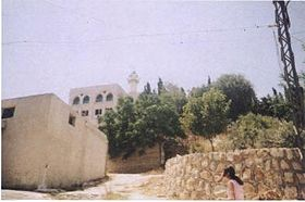 Abi zar mosque in meiss.JPG