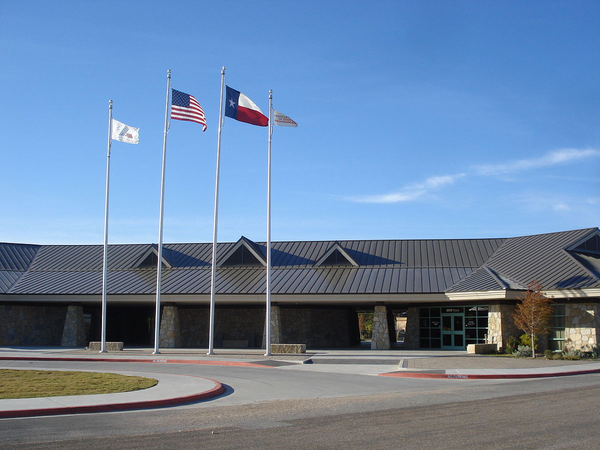 Abilene Travel Guide At Wikivoyage