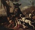 Abraham Hondius - Caça ao javali.jpg