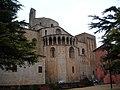 Absis catedral Seu d'Urgell.jpg