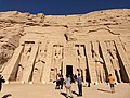 Abu Simbel 20.jpg