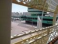 Abudhabi City new 5 - panoramio.jpg