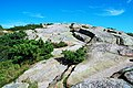 Acadia 2012 08 22 0344 (7958489290).jpg