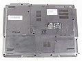 Acer Extensa 5220-4056.jpg