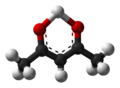 Acetylacetone-enol-3D-balls.png