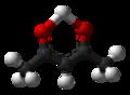 Acetylacetone-enol-3D-balls.png
