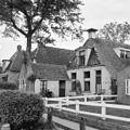 Achtergevel, thans weg - Schiermonnikoog - 20197350 - RCE.jpg
