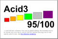 Acid3 ie9.png