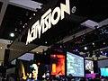 Activision booth, E3 20090602.jpg
