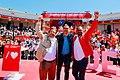 Acto central de campaña en Mérida -GuillermoConSeguridad (32936010967).jpg