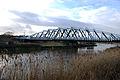 Acton Bridge (3212124139).jpg