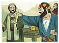 Acts of the Apostles Chapter 5-3 (Bible Illustrations by Sweet Media).jpg