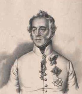 Ádám Récsey Hungarian politician