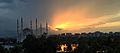 Adana Sabancı Central Mosque - Sabancı Merkez Camii 17.JPG