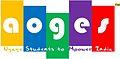 Add-on-Gyan Educational Service Logo.jpg