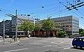 Administration communale Chauderon Lausanne (6).jpg