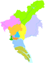 Administrative Division Guangzhou 2.png