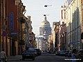 Admiralteysky District, St Petersburg, Russia - panoramio (111).jpg