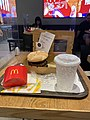 Admiralty McDonalds food and drinks 06-07-2021.jpg