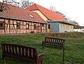 Adolphshof Werkstatt.jpg