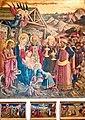 Adoration of the Magi (ca. 1466).jpg