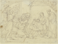 Adoration of the shepherds (SM 16255z).png
