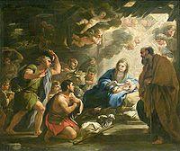 Adorazione dei Pastori.JPG