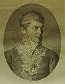Adrien de Lezay-Marnésia par C. Guérin.jpg