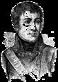 AduC 251 Caffarelli du Falga (L.M.J.M., 1756-1799).png