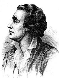AduC 256 Dubois de Crancé (E.L.A., 1747-1814).JPG