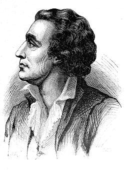 AduC 256 Dubois de Crancé (E.L.A., 1747-1814)