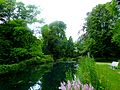 Adwell House, Oxfordshire-14507837253.jpg
