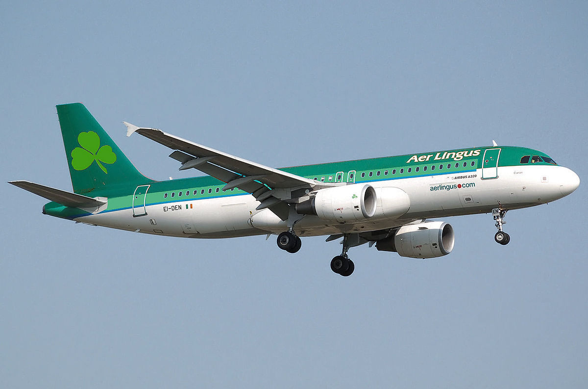 It is one of the best low-cost international airlines that travel to four continents, namely Europe, North America, Africa, and Asia. In addition, it provides cargo services to Europe and the US. Customers who book online can take advantage of discounts on airfare with an Aer Lingus Promo Code.5/5.