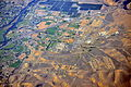Aerial - Yakima River and east of Selah, WA 01 - white balanced (9793184203).jpg