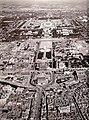 Aerial View of Historic Center, Beijing.jpg