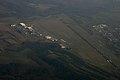 Aerial photograph 2014-03-01 Saarland 234.JPG