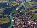 Aerials Bavaria.2006 08-45-22.jpg