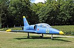 Aero L-39 Albatros R02.jpg