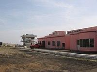 AerodromoSFilipe.JPG